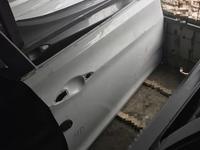 Двери на Hyundai elantra за 2 225 тг. в Алматы