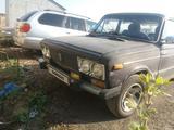 ВАЗ (Lada) 2106 1989 года за 300 000 тг. в Кокшетау