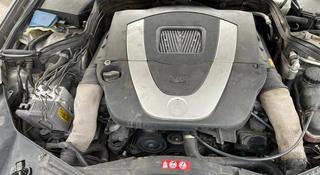 Двигатель мотор за 800 000 тг. в Алматы