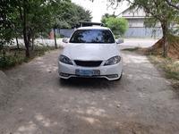 Daewoo Gentra 2014 года за 3 500 000 тг. в Алматы