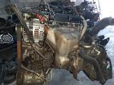 Двигатель на Ниссан Х-трейл QR20 объём 2.0 в сборе за 300 005 тг. в Алматы – фото 2
