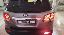 Kia Sorento 2012 года за 8 200 000 тг. в Нур-Султан (Астана) – фото 4