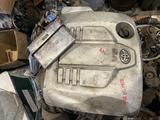 Мотор 4gr за 360 000 тг. в Караганда