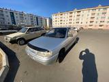 ВАЗ (Lada) 2110 (седан) 2004 года за 750 000 тг. в Петропавловск – фото 4