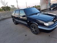 ВАЗ (Lada) 2114 (хэтчбек) 2007 года за 980 000 тг. в Караганда