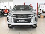 Mitsubishi ASX 2020 года за 13 408 900 тг. в Уральск – фото 2