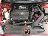 Mitsubishi Lancer 2007 года за 3 500 000 тг. в Павлодар – фото 2