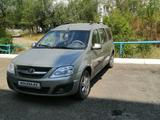 ВАЗ (Lada) Largus 2012 года за 3 000 000 тг. в Караганда