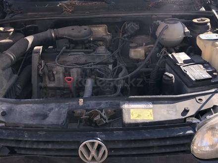 Передней части автомобиля в Шымкент – фото 50