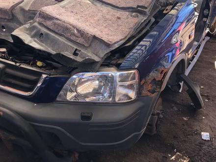 Передней части автомобиля в Шымкент – фото 51