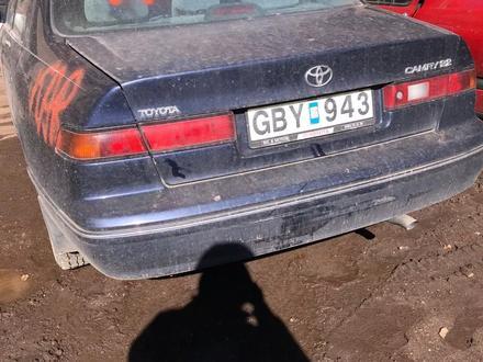 Передней части автомобиля в Шымкент – фото 52