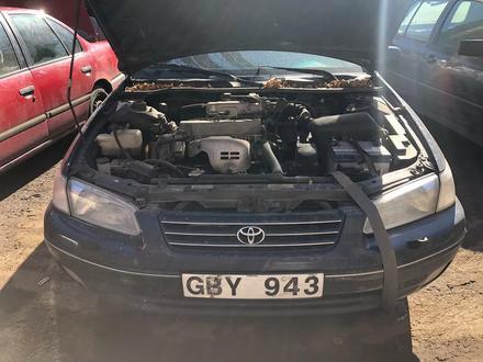 Передней части автомобиля в Шымкент – фото 53
