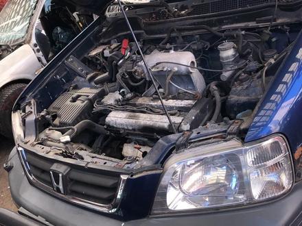 Передней части автомобиля в Шымкент – фото 55