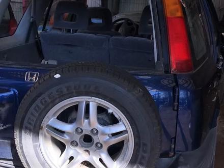 Передней части автомобиля в Шымкент – фото 56