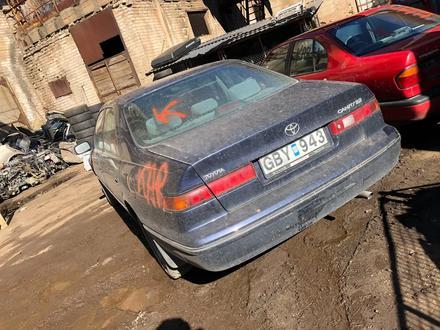 Передней части автомобиля в Шымкент – фото 62