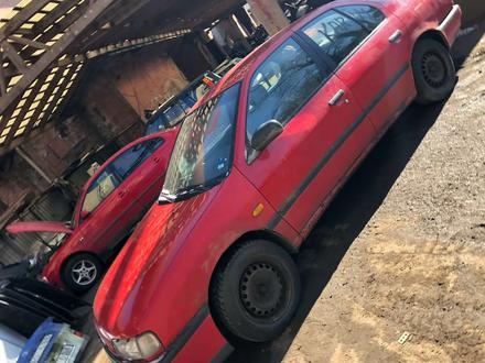 Передней части автомобиля в Шымкент – фото 64