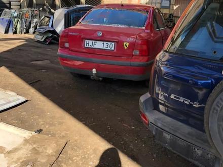 Передней части автомобиля в Шымкент – фото 69