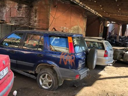 Передней части автомобиля в Шымкент – фото 70