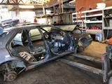 Передней части автомобиля за 100 тг. в Шымкент – фото 4