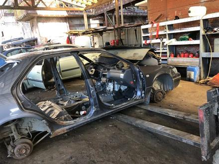 Передней части автомобиля в Шымкент – фото 4