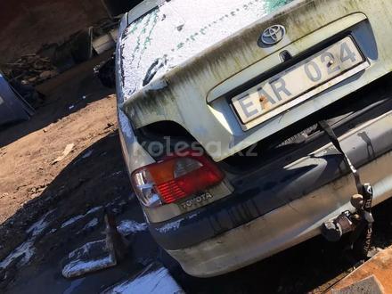 Передней части автомобиля в Шымкент – фото 9