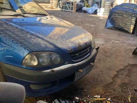 Передней части автомобиля в Шымкент – фото 12