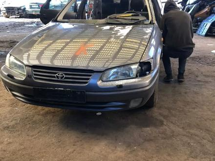 Передней части автомобиля в Шымкент – фото 13