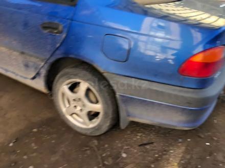 Передней части автомобиля в Шымкент – фото 14