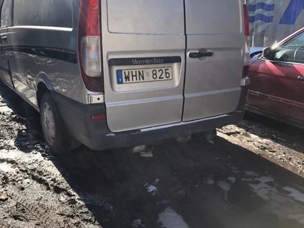 Передней части автомобиля в Шымкент – фото 15