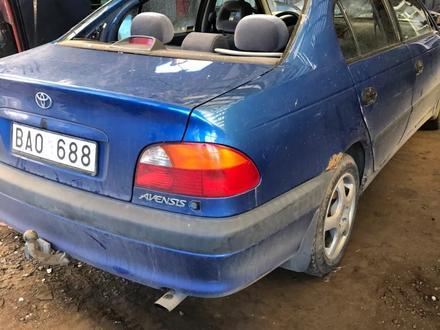 Передней части автомобиля в Шымкент – фото 19