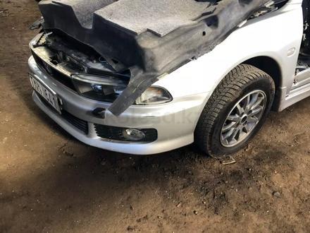 Передней части автомобиля в Шымкент – фото 20