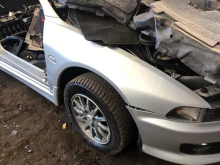 Передней части автомобиля в Шымкент – фото 22