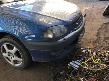Передней части автомобиля в Шымкент – фото 23