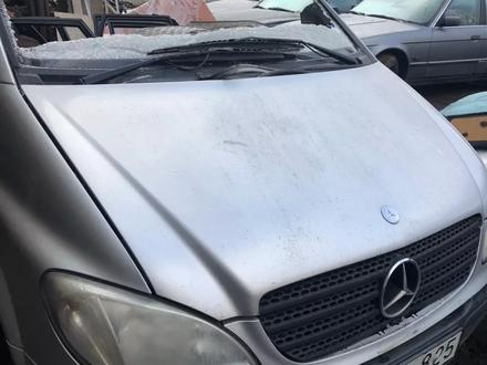 Передней части автомобиля в Шымкент – фото 25