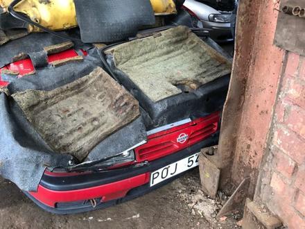Передней части автомобиля в Шымкент – фото 26