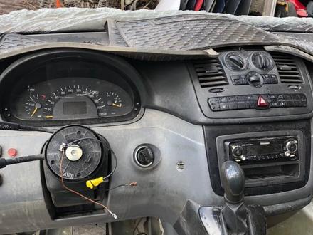 Передней части автомобиля в Шымкент – фото 29