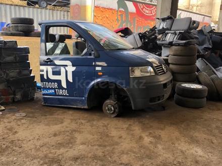 Передней части автомобиля в Шымкент – фото 31