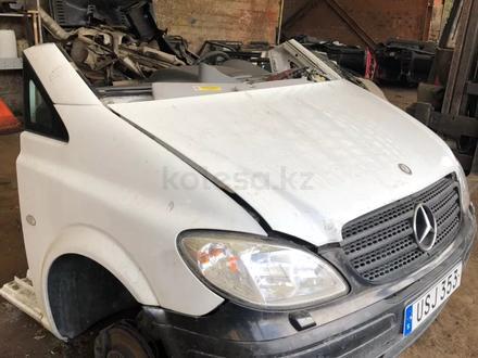 Передней части автомобиля в Шымкент – фото 32