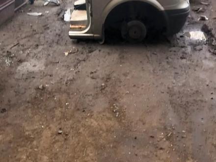 Передней части автомобиля в Шымкент – фото 33
