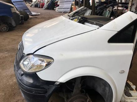 Передней части автомобиля в Шымкент – фото 37