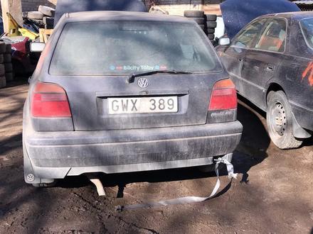 Передней части автомобиля в Шымкент – фото 44