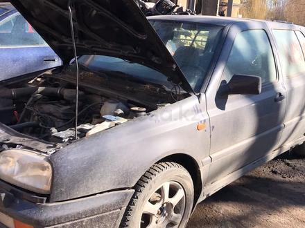 Передней части автомобиля в Шымкент – фото 46