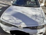 Mitsubishi Galant 1995 года за 950 000 тг. в Караганда – фото 3