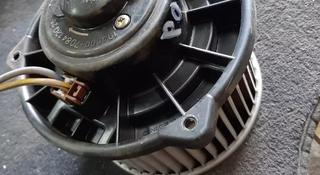Вентилятор печки на Honda Odyssey за 1 111 тг. в Алматы