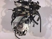 Контрактный Двигатель l4gc g4gc Хендай Соната. Hyundai Sonata 2.0 за 274 000 тг. в Челябинск
