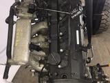 Контрактный Двигатель l4gc g4gc Хендай Соната. Hyundai Sonata 2.0 за 274 000 тг. в Челябинск – фото 3