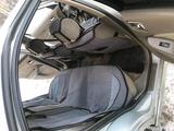 Nissan Sunny 2003 года за 2 100 000 тг. в Алматы – фото 4