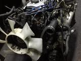 Двигатель 6g64 за 1 600 тг. в Уральск