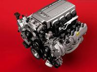 Контрактный двигатель за 150 510 тг. в Актобе