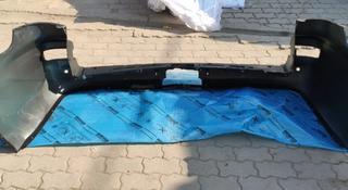 Новые оригинал бампера за 60 000 тг. в Алматы